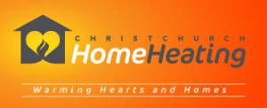 Christchurch Home Heating