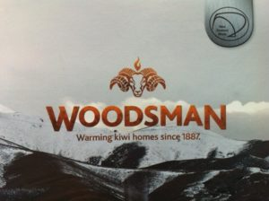 Woodsman-Web-Small