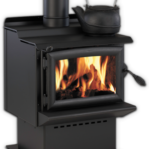 woodsman tarras mkIII from Christchurch Home Heating
